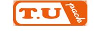 Logo T.U.Pack